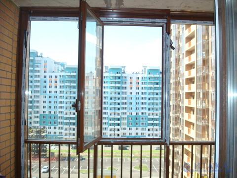 Продам 2к.кв. в Калининском р-не Санкт-Петербурга - Фото 4