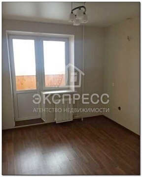 Продам 1-комн. квартиру, Заречный 1 мкр, Муравленко, 3к1 - Фото 2