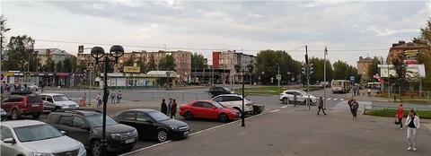 Торговое помещение 150м2 по адресу ул. Карла Маркса 20а (ном. объекта: . - Фото 1