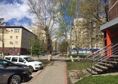 Помещение свободного назначения в центре города - Фото 3