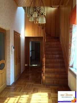 Продается 2-этажный дом - Фото 5