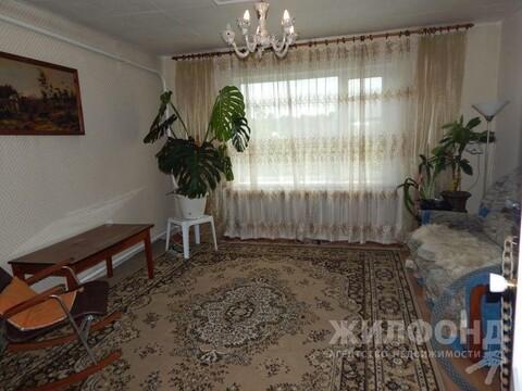 Продажа дома, Сидоровка, Колыванский район, Ул. Новая - Фото 2