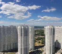 Продажа квартиры, Самара, Ул. Мичурина - Фото 1