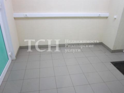 Псн, Пушкино, ул Набережная, 35к6 - Фото 4