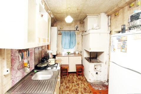 Продам дом в хорошем районе - Фото 4
