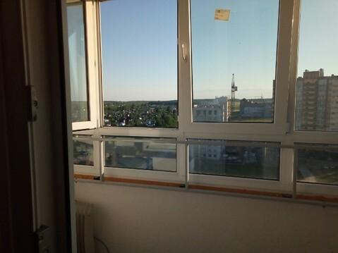 Квартира, ул. Энтузиастов, д.15 - Фото 2