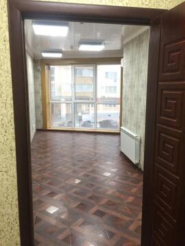 Продажа офиса, Белгород, Ул. Победы - Фото 4