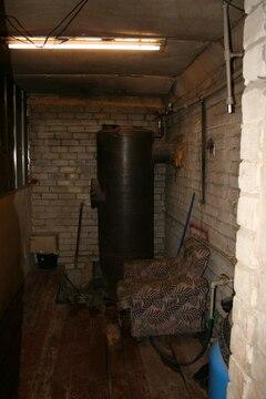 Продажа дома, 100 м2, Набережная, д. 8 - Фото 3