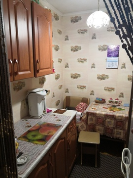 Продам двухкомнатную квартиру в Струнио - Фото 4