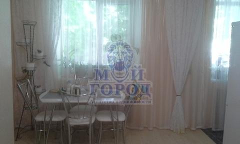 (05606-104). Батайск, продаю в центре 3-комнатную квартиру - Фото 2