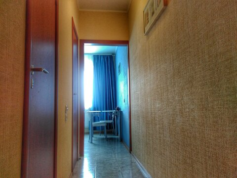 Отличная квартира у Академической, посуточно - Фото 4