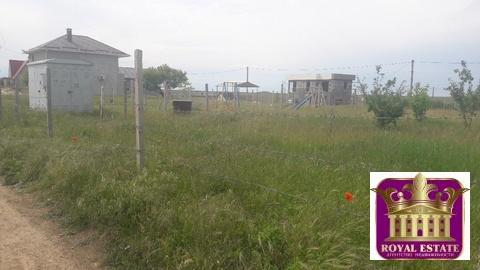 Продажа участка, Мирное, Симферопольский район, Ул. Липовая - Фото 5