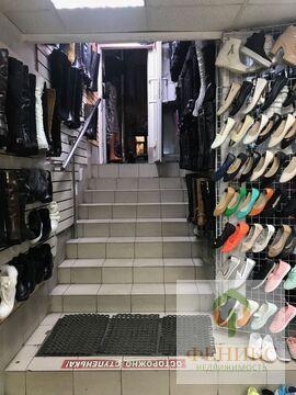 Аренда под : Магазин, услуги - Фото 4