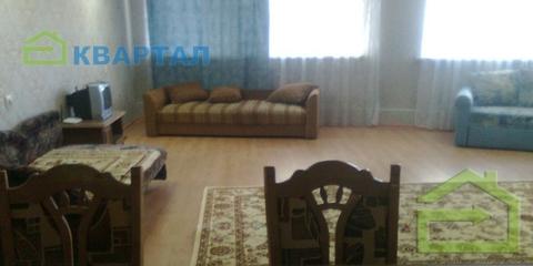 4 300 000 Руб., 2-х комн квартира в центре, Купить квартиру в Белгороде по недорогой цене, ID объекта - 322561983 - Фото 1