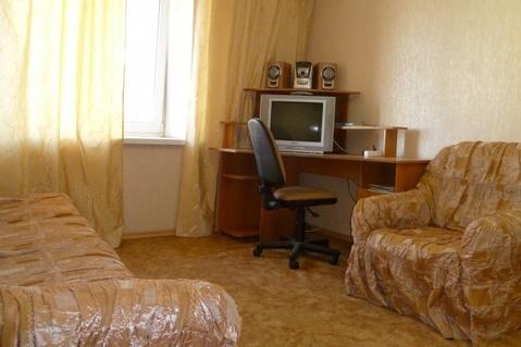 Сдается комната улица Пирогова, 20 - Фото 1