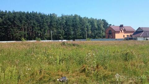 Продается земельный участок, с. Матвеевка, ул. Москаленко