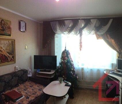 Продам квартиру по ул. Чайковского, 9, Купить квартиру в Челябинске по недорогой цене, ID объекта - 324415860 - Фото 1