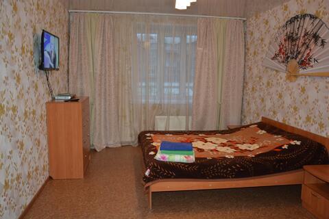 Объявление №52823960: Сдаю 1 комн. квартиру. Черногорск, ул. Калинина, 12,