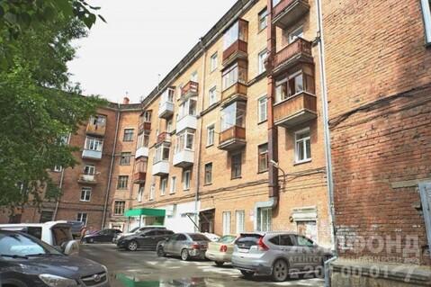 Продажа комнаты, Новосибирск, Ул. Титова - Фото 3