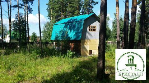 Продажа дома, Оськино, Шегарский район - Фото 4