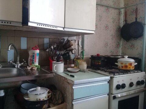 2-комнатная квартира ул. Бориса Михайлова 21 - Фото 2