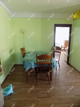 Продажа дома, Ковров, Ул. Никитина - Фото 4