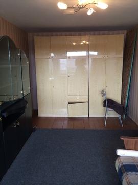 Продам квартиру по улице Шабалина, дом 27 - Фото 2