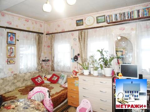 Продажа дома в Камышлове, ул. Энгельса - Фото 5