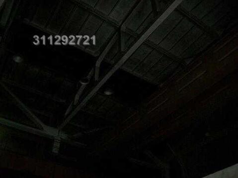 Предлагается в аренду холодный склад в капитальном строении 1100 кв.м. - Фото 3