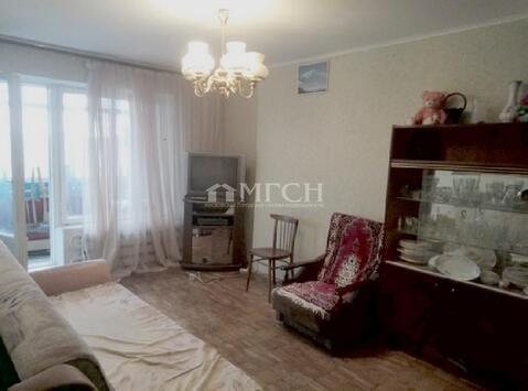 Продажа квартиры, Ул. Дубнинская - Фото 3