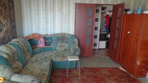Продажа квартиры, Саратов, Ул. Крылова - Фото 5