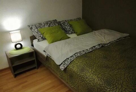 Квартира в Коммунарке - Фото 4