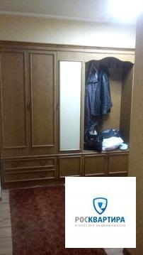 Аренда двухкомнатной квартиры на Университетском - Фото 5