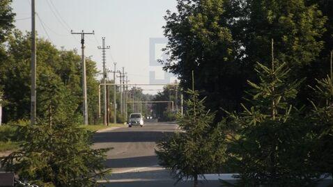 Продажа участка, Кудряшовский, Новосибирский район, Ул. Береговая - Фото 2