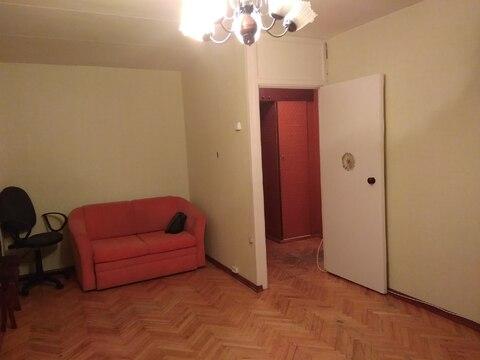 Купить квартиру метро вднх - Фото 1