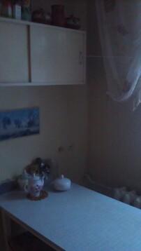 2-х комнатная квартира Тучково Рузский район - Фото 5
