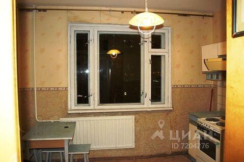 Продажа квартиры, м. Парнас, Выборгское ш. - Фото 1