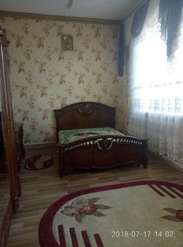 Продаю. Дом, зжм/Доватора/Мадояна - Фото 5