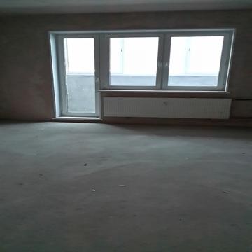 "Продается 1-комнатная квартира в доме ""Белые паруса"" - Фото 2"