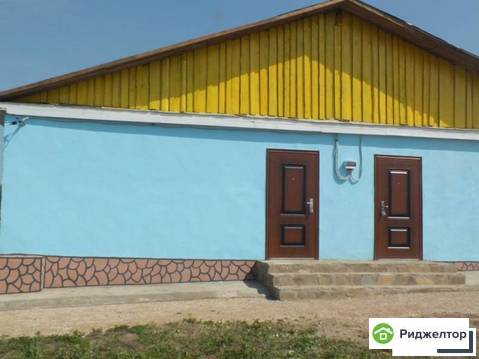 Аренда дома посуточно, Крюковка, Киреевский район - Фото 2