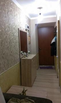 Продается квартира г.Махачкала, ул. Магомеда Ярагского - Фото 4