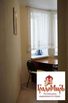 Сдается квартира, Дмитров г, 48м2 - Фото 5