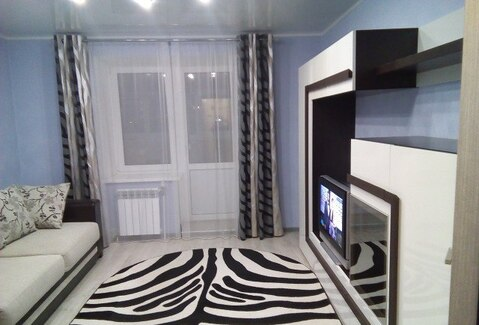 Аренда современной квартиры - Фото 3