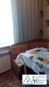 1-комнатная квартира в Дзержинском - Фото 2