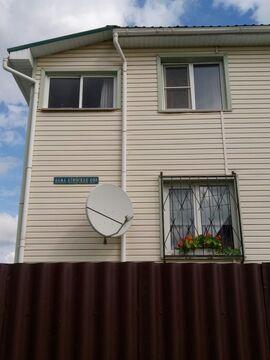 Дом, Каштак - Фото 2