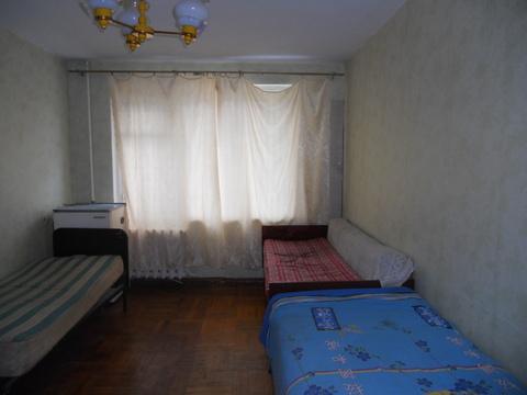 Продам 2-комнатную квартиру по ул Щорса - Фото 3