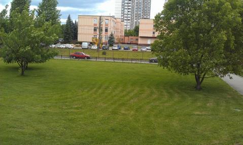 Земельный участок рядом с метро Солнцево под торговый центр и ресторан - Фото 5
