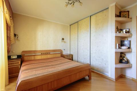 Продажа 4 комнатной квартиры на Зорге/339 стр. дивизии - Фото 4