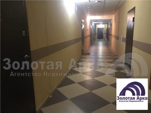 Продажа квартиры, Краснодар, 9 Тихая улица - Фото 2