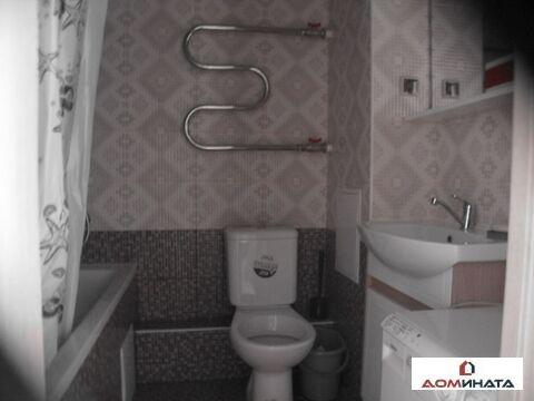 Аренда квартиры, Мурино, Всеволожский район, Охтинская аллея 4 - Фото 5